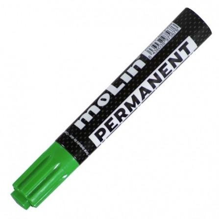 Marqueur Permanent MOLIN VERT B/12