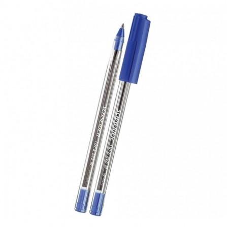 Stylo à Bille SCHNEIDER TOPS 505 M 1.4 mm Bleu