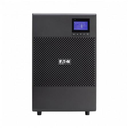 Onduleur EATON 2U NETPACK USBS /LCD 5PX1500IRTN