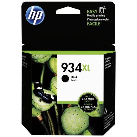 Cartouche HP Originale noir pour HP 45A (51645AE)