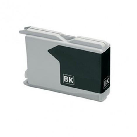 Brother Noir K-Print LCD10/1000BK