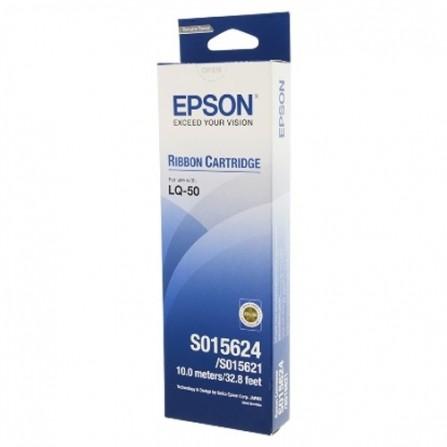 Ruban d'impression Epson LQ-50