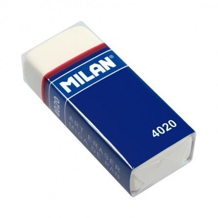 Gomme MILAN 4020