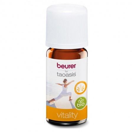 Huile aromatique vitality Beurer 10ml - (4211125681302)