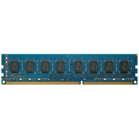 Barette Memoire Hynix 4 Go DDR3 1600 Mhz (HMT451U6BFR8C)