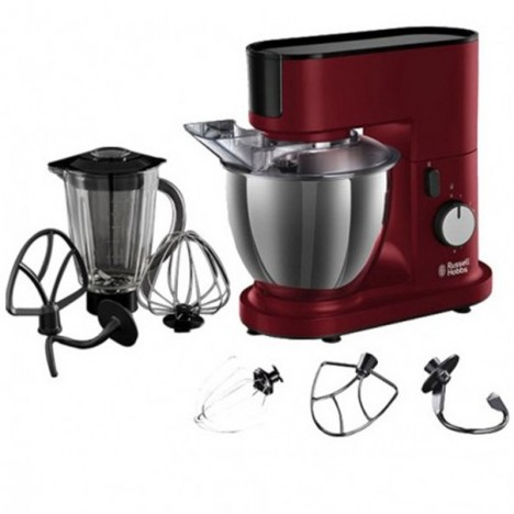 Robot multifonction Desire Russell Hobbs / 1000W