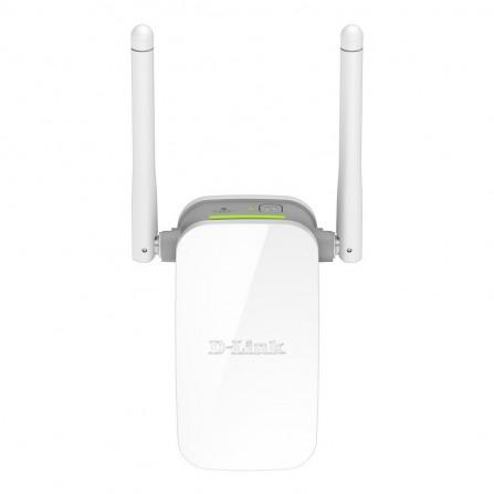Répéteur Sans Fil D-LINK DAP‑1325 N300 + 1 port Fast Ethernet (DAP-1325)
