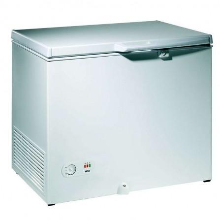 Congelateur Horizontal TELEFUNKEN 316 litres TLF1-316