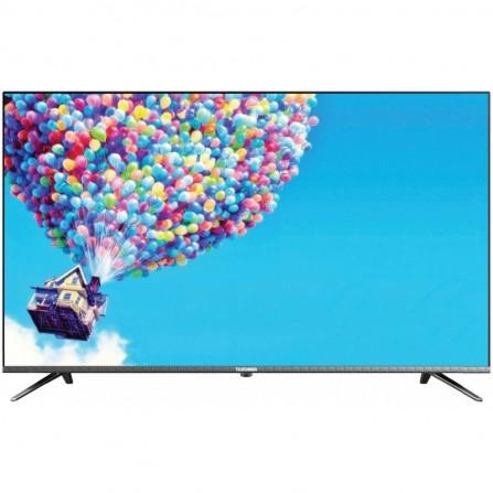 """Téléviseur TELEFUNKEN E20 32"""" HD Smart TV + Netflix (TV32E20)"""