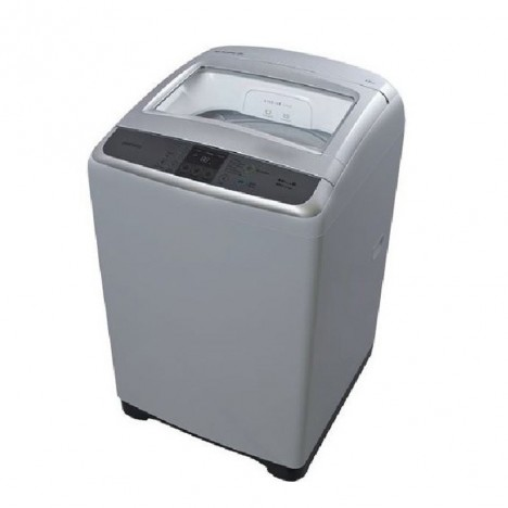 Machine à laver Top DAEWOO 11kg Silver DWF G 220 GIB