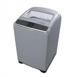 Machine à laver top Daewoo 11kg - Silver (DWF G 220 GIB)