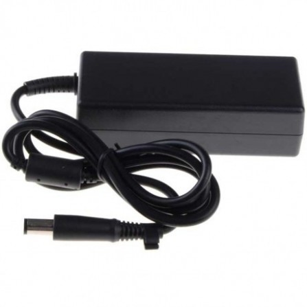 Chargeur Adaptable Pour PC Portable HP 18.5V-3.5A