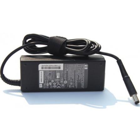 Chargeur Adaptable Pour PC Portable HP 19V-4.74A