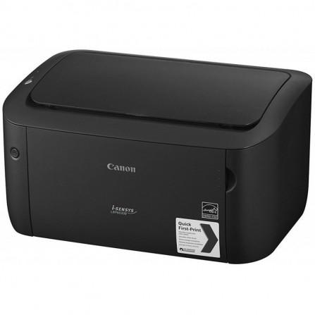 Imprimante Laser N&B Canon i-Sensys LBP 6030
