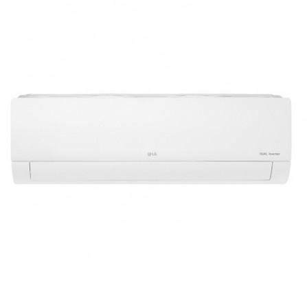 Climatiseur inverter LG 9000 BTU DualCool - Chaud et Froid (D09TEH)