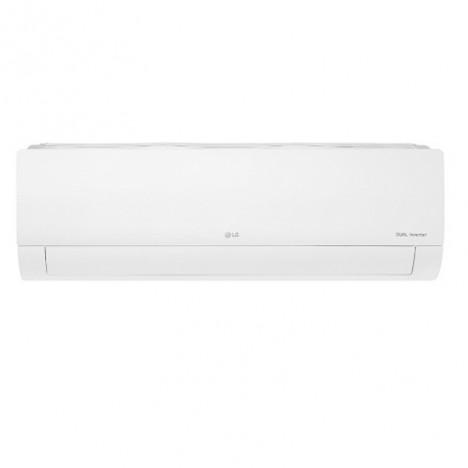 Climatiseur LG 9000 BTU Inverter / Chaud/Froid