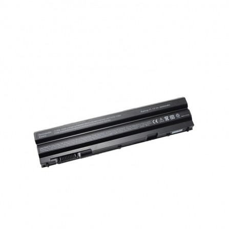 Batterie DELL Inspiron 5520/5420