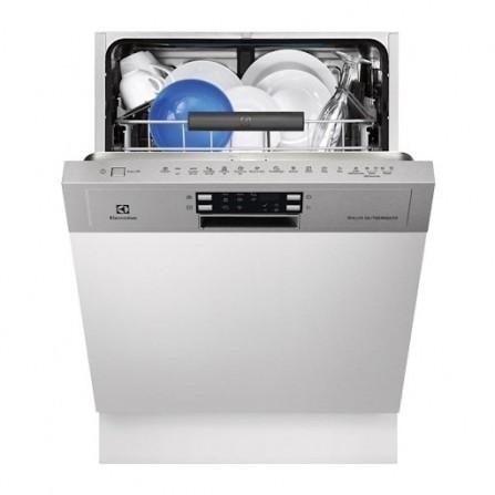 Lave Vaisselle Electrolux 13 couverts Inox (ESI5510LAX)