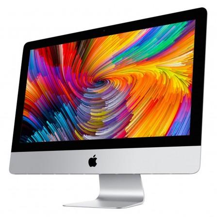 Apple iMac RETINA 4k i5 8GO 1To R-PRO (MNE02FN/A)