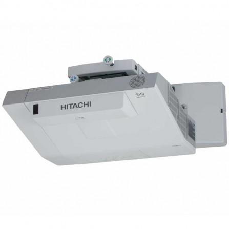 Vidéo Projecteur HITACHI Ultra Courte Focale XGA (CP-AX3005-XGA)