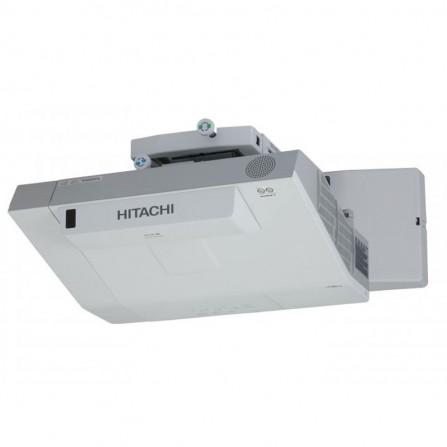 Vidéo Projecteur HITACHI Ultra Courte Focale XGA (CP-AX3505-XGA)