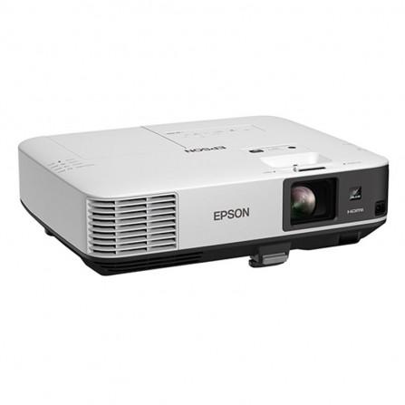 Vidéoprojecteur EPSON EB-2065 XGA WiFi (V11H820060)