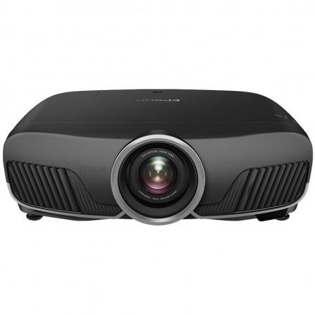 Vidéo Projecteur Home Cinéma EPSON EH‑TW9400 - Full HD 4K (V11H928040)