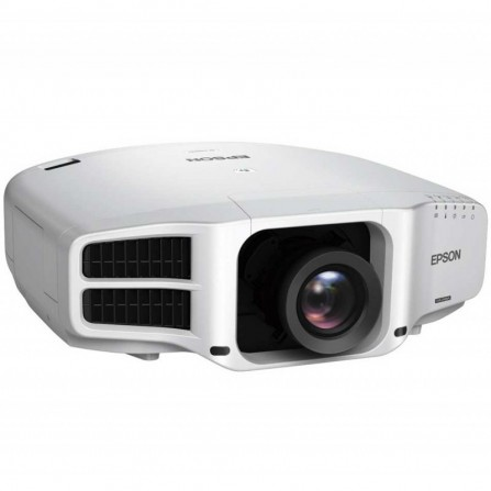 Vidéo Projecteur d'installation EPSON EB-G7900U WUXGA (V11H749040)