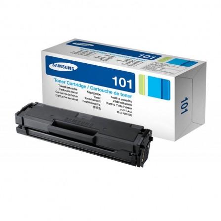 Toner Printpro compatible cartridge
