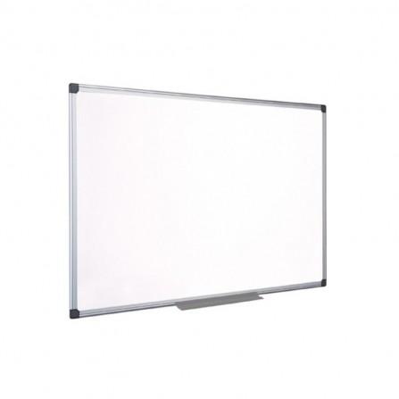 """Tableau Blanc Magnétique 2X3 60X90 """"TSX796 SS"""""""