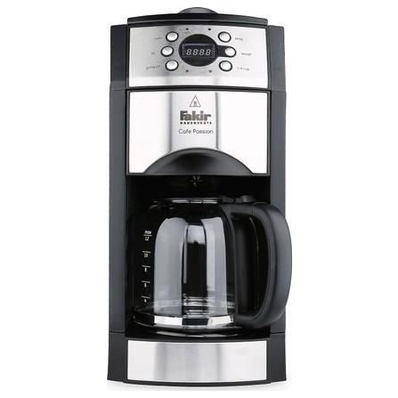 Machine à Café Turc FAKIR 735W Violet Kaave