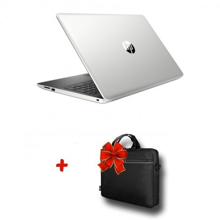 Pc Portable HP EliteBook x360 1030 G2 / i5 7è Gén / 8 Go