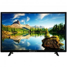 "Téléviseur ECON 43"" LED FULL HD Smart Android (TV-ECON-43-FHD-AND)"
