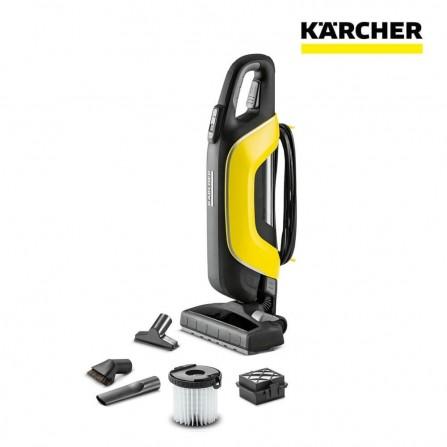 Aspirateur à main sans sac KÄRCHER (4054278233802)