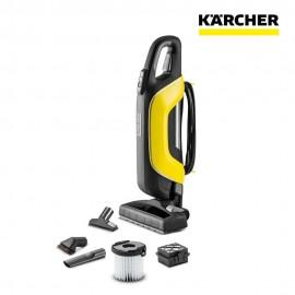 Aspirateur à main sans sac KÄRCHER VC5 Premium GB (KAAS48088)