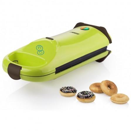 Machine à beignets Princess 700 Watt - Vert ( 132402)