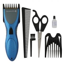 Tondeuse à cheveux Remington HC335 - Bleu (HC335)
