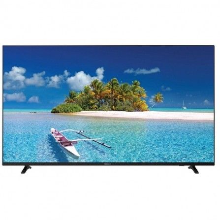 "TV 40"" LED TELEFUNKEN E63 FHD TNT + RECEPTEUR INTEGRE (TV40F3663)"