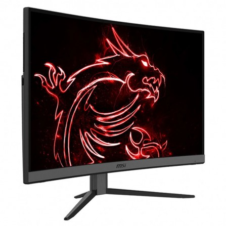 "Ecran Gaming MSI Optix 27"" FHD CURVED (MAG272C)"