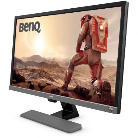 """Ecran Gaming BenQ 28"""" 4K LED (EL2870U)"""