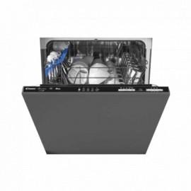 Lave-Vaisselle CANDY 13 Couverts - Gris (CB13L8B)