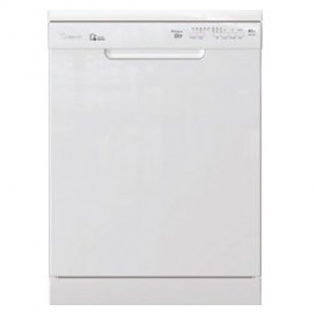 Lave-vaisselle CANDY 13 couverts - Blanc (CDPN2L360SW-47)