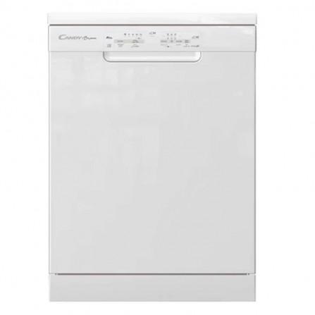 Lave Vaisselle CANDY 13 couverts Blanc (CDPN1L390PW)