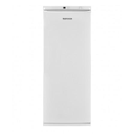 Réfrigérateur NO FROST Telefunken 432L - Blanc (FRIG-473W)