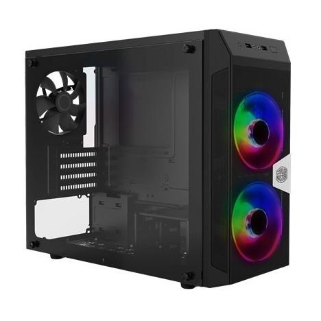 Pc Gamer Aphelios i3 9è 8Go MSI GeForce GT 1030 2Go