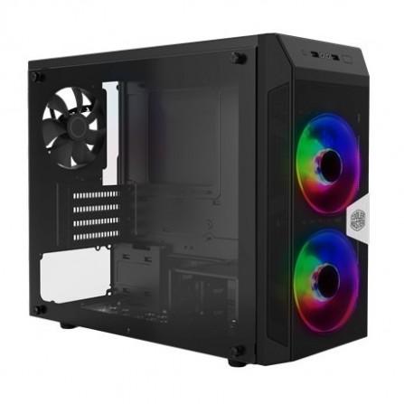 Pc Gamer Zed i3 9è 16Go GTX 1050 TI 4Go(Pro-I39-16G-GTx1050-4G)