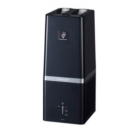Générateur d'air SHARP - Noir (IG-A10E-B)