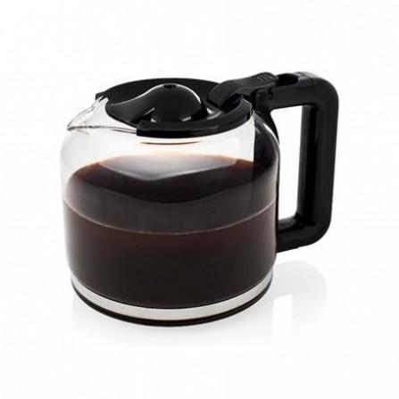 Verseuse en verre Princess 1.5L pour Cafetière (246011)
