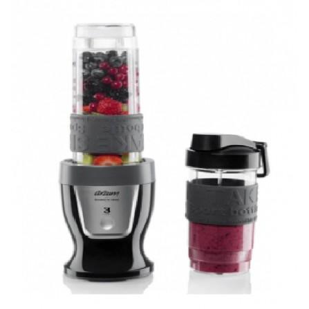 Blender Arzum Shake'take 300 Watt AR1032- 0.57 L - Noir (AR1032)