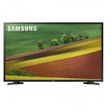 Téléviseur Samsung 32'' Flat HD - Serie 5 - N5000 (UA32N5000ASXMV)